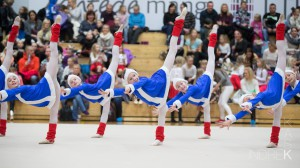 Talv Karolina Lill Excite Dance